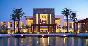 Callison Interior Design Watg Integrated Design Solutions And Luxury Architecture