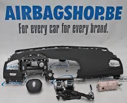 renault kadjar 2015 price airbag set dashboard renault kadjar 2015 airbag eu