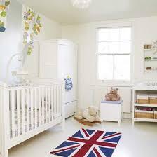 Extraordinary Neutral Nursery Ideas Uk 92 For Home Decor Ideas