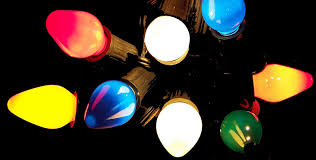 christmas lights tips for proper installation and use mumby