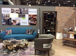 calgary home and interior design show mike voth vothmike twitter