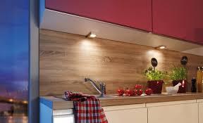 under the kitchen cabinet lighting modern under cabinet lighting streamrr com