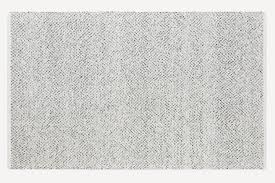 best color of carpet to hide dirt the best area rugs 500 for 2021 reviews by wirecutter