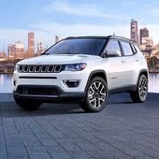 2017 jeep compass limited 4k wallpapers 2017 jeep compass heading to geneva for its european premiere
