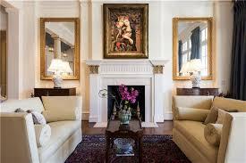 savvy home design forum luxury home design luxury portfolio