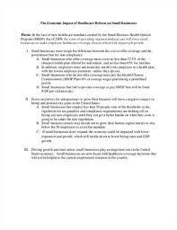 outlines for argumentative essays