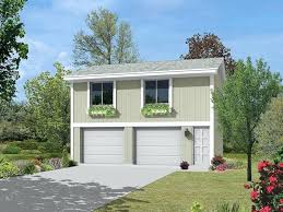 2 story garage plans plans two story garage plans with apartments 3 car 2 apartment plan