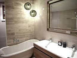 Lights For Bathrooms Pendant Lights Bathroom Ricardoigea