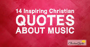 14 inspiring christian quotes about christianquotes info