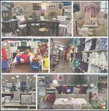 Home Interior Stores Near Me Interior Decorators Near Me Home Interior Decor