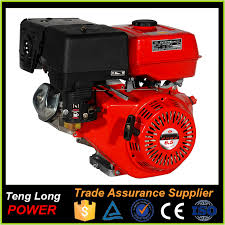 honda png 9hp honda gasoline engine 9hp honda gasoline engine suppliers and