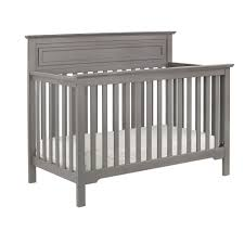 davinci jenny lind 3 in 1 convertible crib white cribs baby crib furniture kids furniture stores free shipping