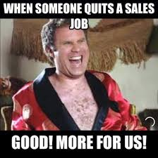 Cold Calling Meme - pin by jonathan cantu on sales pinterest memes humor and work humor