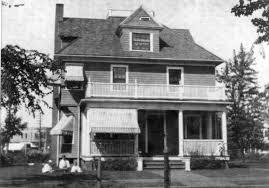 fairfield street home seuss in springfield