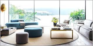 meuble derriere canapé meuble et canape com 512161 articles with meuble bas derriere canape