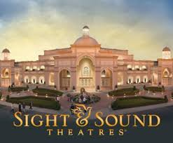 light and sound theater branson sight sound theatre in branson mo