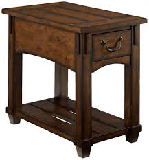 end tables for sale cheap shocking on table ideas or 3 sets on