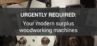 Woodworking Machinery Used Uk by New And Used Woodwork Machines For Sale Mw Machinery Mw Machinery