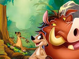 lion king disney games uk