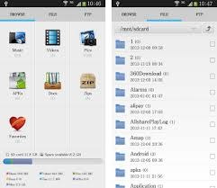 file manager pro apk file manager pro apk version 1 1 2 nimblesoft