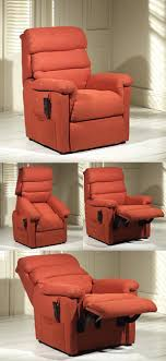 Riser Recliner Chairs Electric Riser Reclining Chairs Stairlifts Liverpool