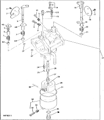john deere kawasaki engine diagram mercruiser electrical system