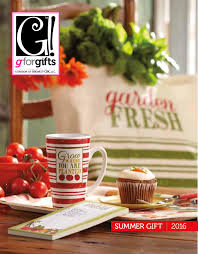 g julyl15 summergift complete lo 1 by midwest cbk issuu