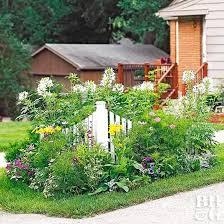 Southern Garden Ideas Southern Garden Plans Spectacular Container Gardening Ideas