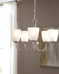 Seagull Lighting Fixtures by Interior Marvelous Design Of Seagull Lighting For Luxury Home