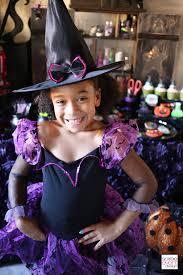 Oriental Halloween Costumes Witchcraft