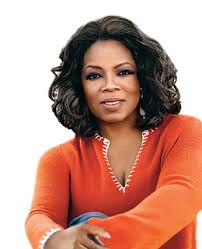 oprah winfrey new hairstyle how to oprah winfrey the 2007 time 100 time