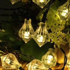 Decorative Patio String Lights by Compare Prices On Indoor Decorative Lighting Online Shopping Buy