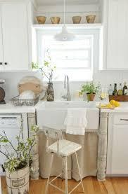 Pottery Barn Kitchen Decor 195 Best Kitchen Images On Pinterest Best Kitchen Designs