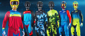 design jersey motocross 2017 motocross gear collection troy lee designs