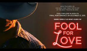 a fool in love you don t want to be a fool for love pop culturalist com