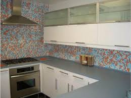 mosaic tile for kitchen backsplash glass mosaic tile kitchen backsplash modern inexpensive mosaic
