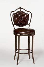 furniture slat back folding bar stool by cymax bar stools for