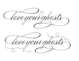 40 best fonts images on pinterest lyrics children u0027s clothing