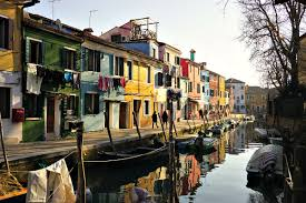 island of burano photo story my corner of italy blog about italy
