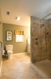 ada handicap bathroom floor plans accessiblebathroomdesigns