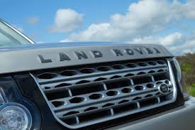 land rover lr4 2016 2016 land rover lr4 base market value what u0027s my car worth