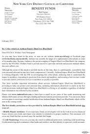 Authorization Letter For Bank Deposit Format authorization letter format for tender opening authorization
