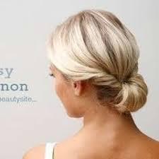 tuck in hairstyles the 25 best headband hair tuck ideas on pinterest headband updo