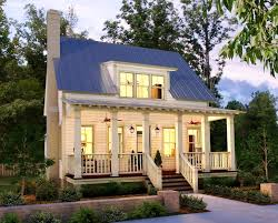 house plans with screened porches uncategorized small house plans screened porch with exquisite