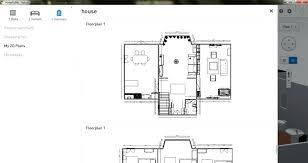 design blueprints for free design your own blueprints aerojackson