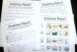 make monday mornings easier with weekend reports the tpt blog