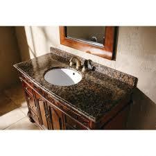 bathroom bathroom vanities 60 inch single sink bathroom vanity