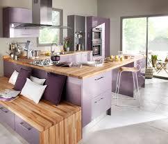 modele cuisine lapeyre cuisine en couleur 12 modèles qui en jettent