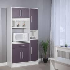 buffets de cuisine beau armoire cuisine pas cher meuble de cuisine