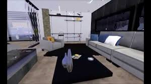 House Design Hd Photos The Sims 3 Modern House Luxury Holiday Mansion Hd Youtube